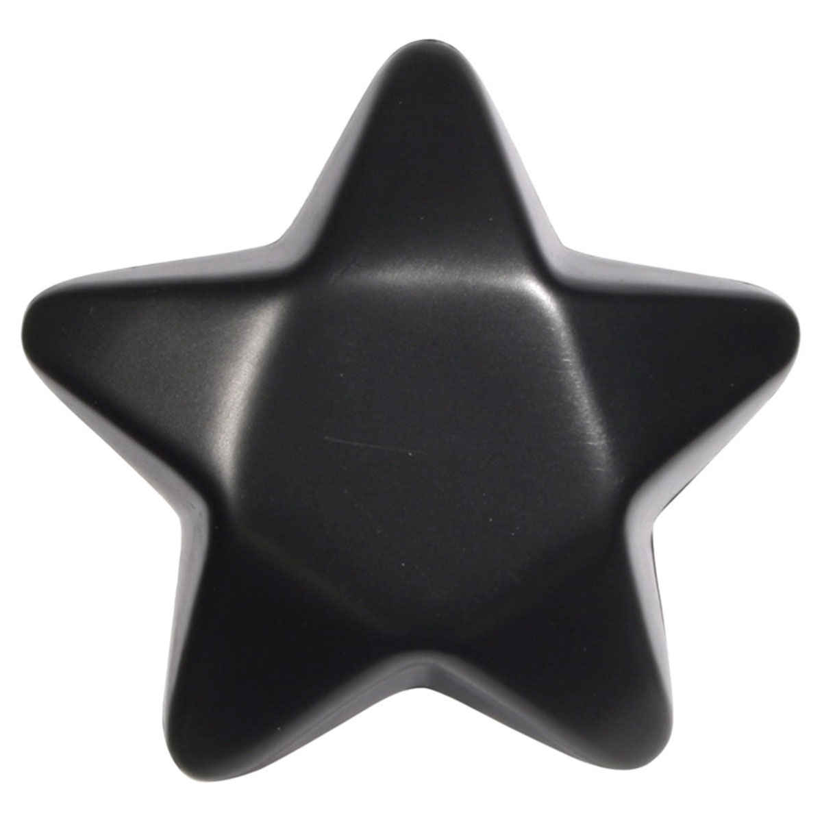 Black Star Stress Reliever