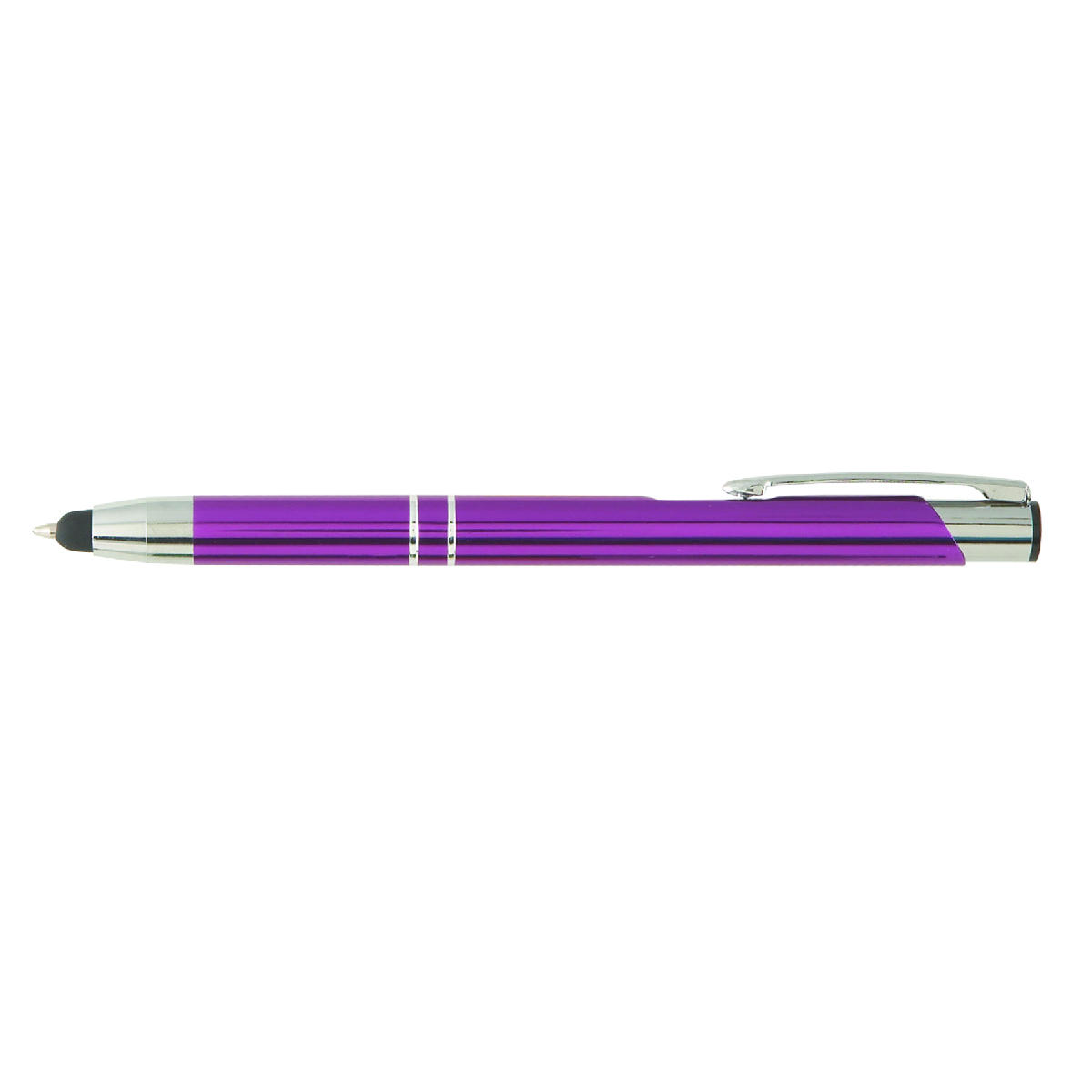 Assorted Tres-Chic Touch Pen & Stylus