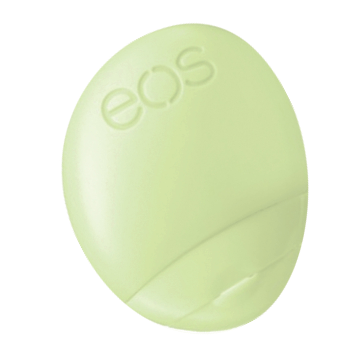 Cucumber (Green) eos® Lotion