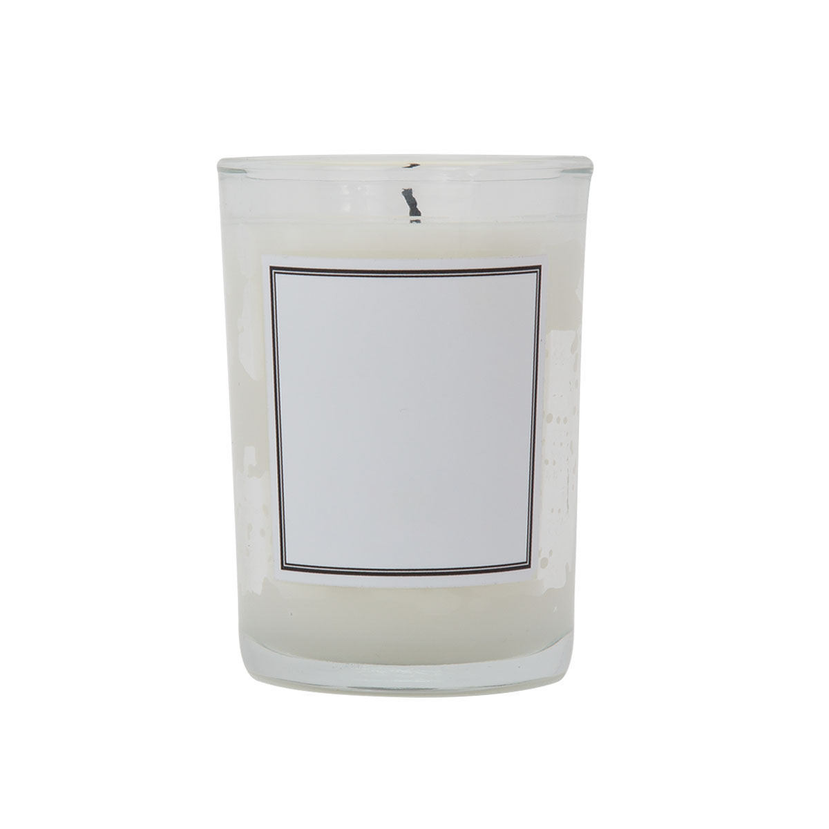 Berry Spice 8 oz. Scented Tumbler Candle