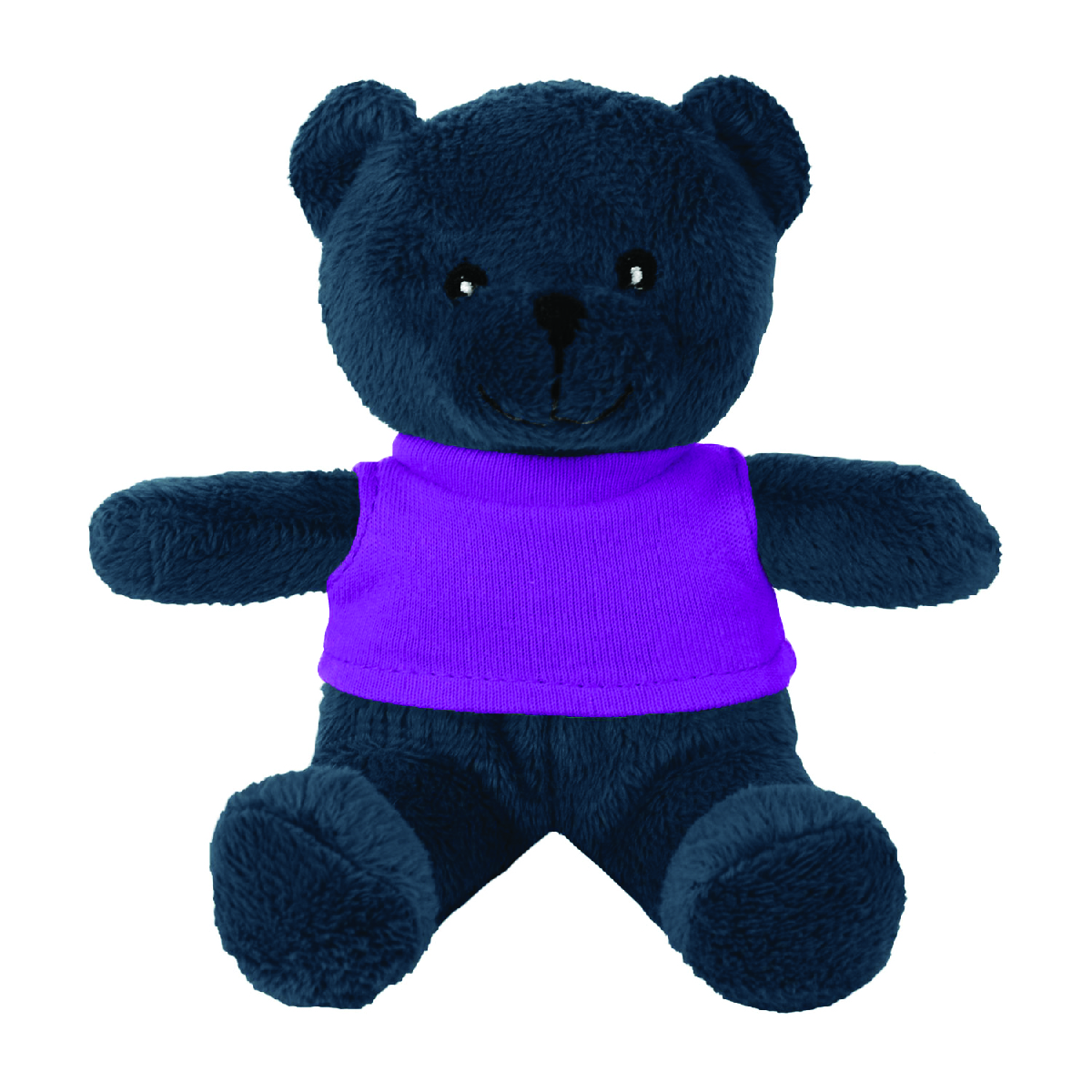 Navy Color Bears
