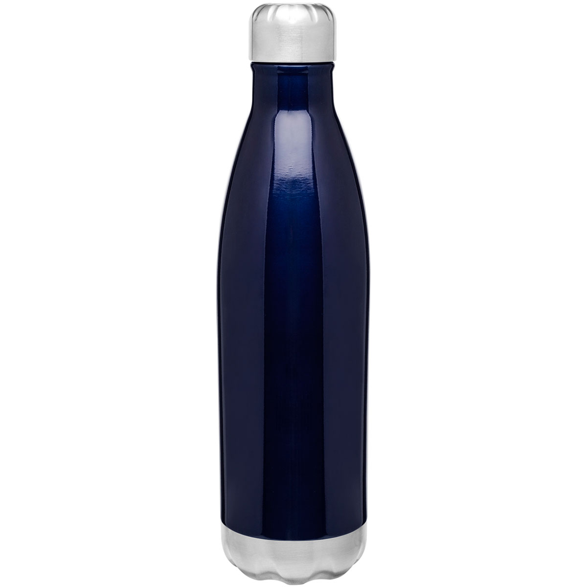 Blue h2go® Stainless Steel Thermal (26 oz)