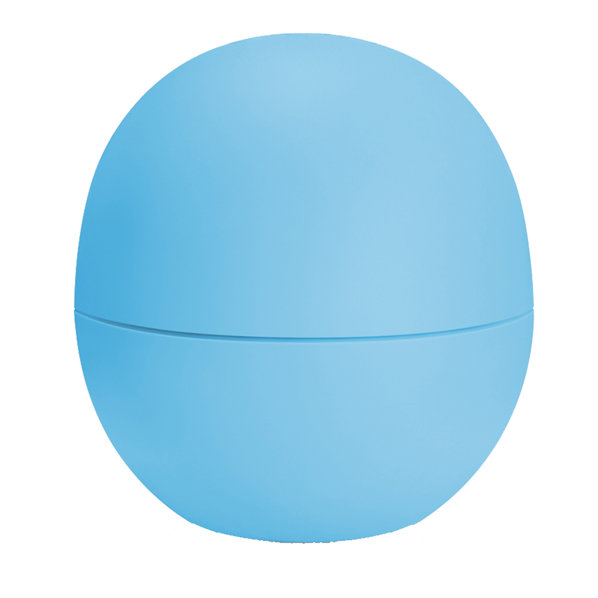 Blueberry Acai (Blue Sphere) *Out of Stock* eos® Lip Balm