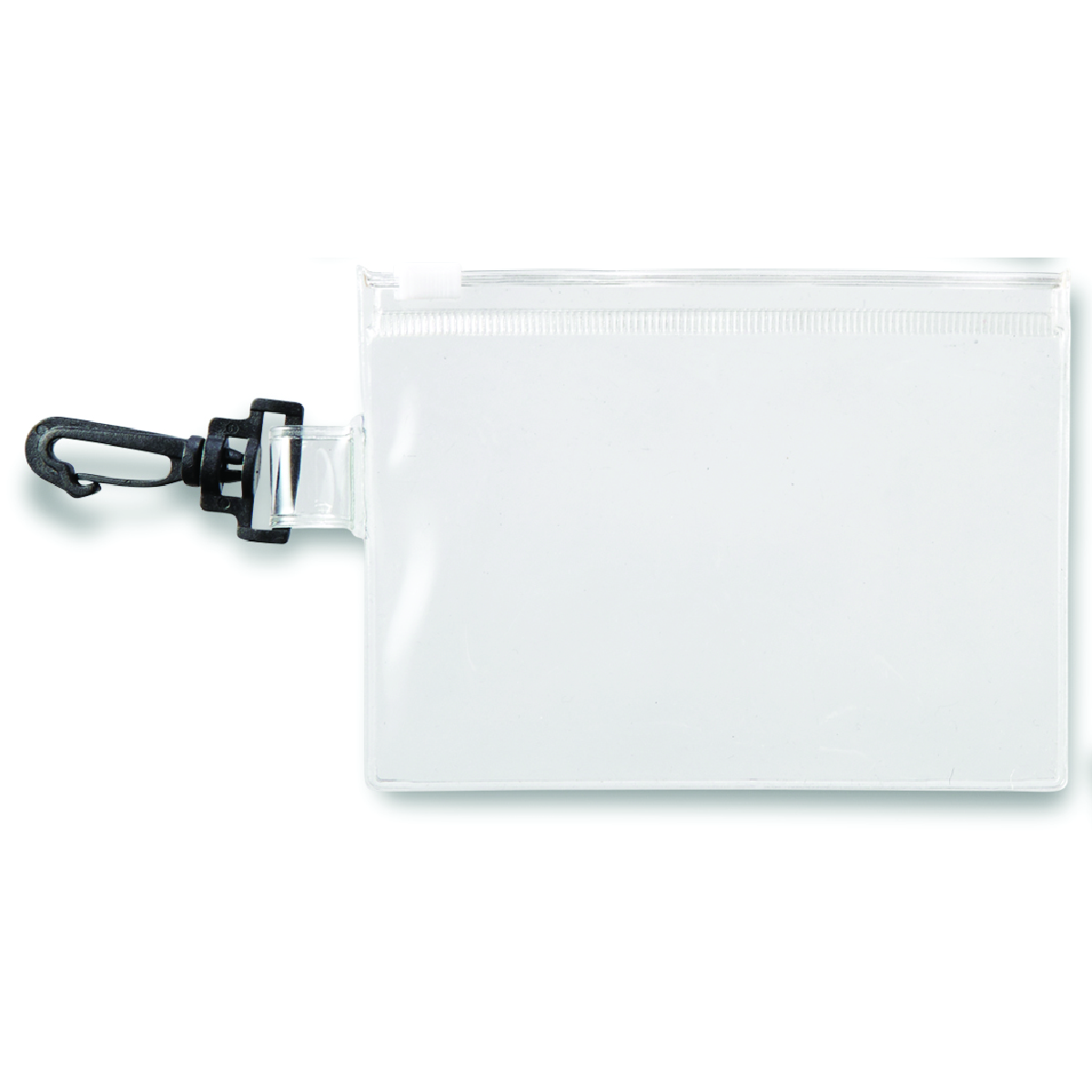 Frosted First Aid Kit in Pouch
