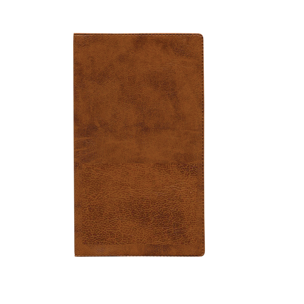 Almond Executive Monthly Pocket Planner