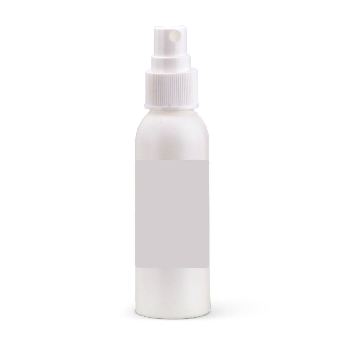 White Insect Repellent Spray - 2 Oz