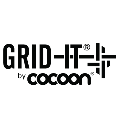 COCOON® GRID IT™