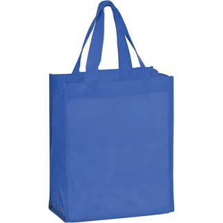 SS7288 Royal Blue image