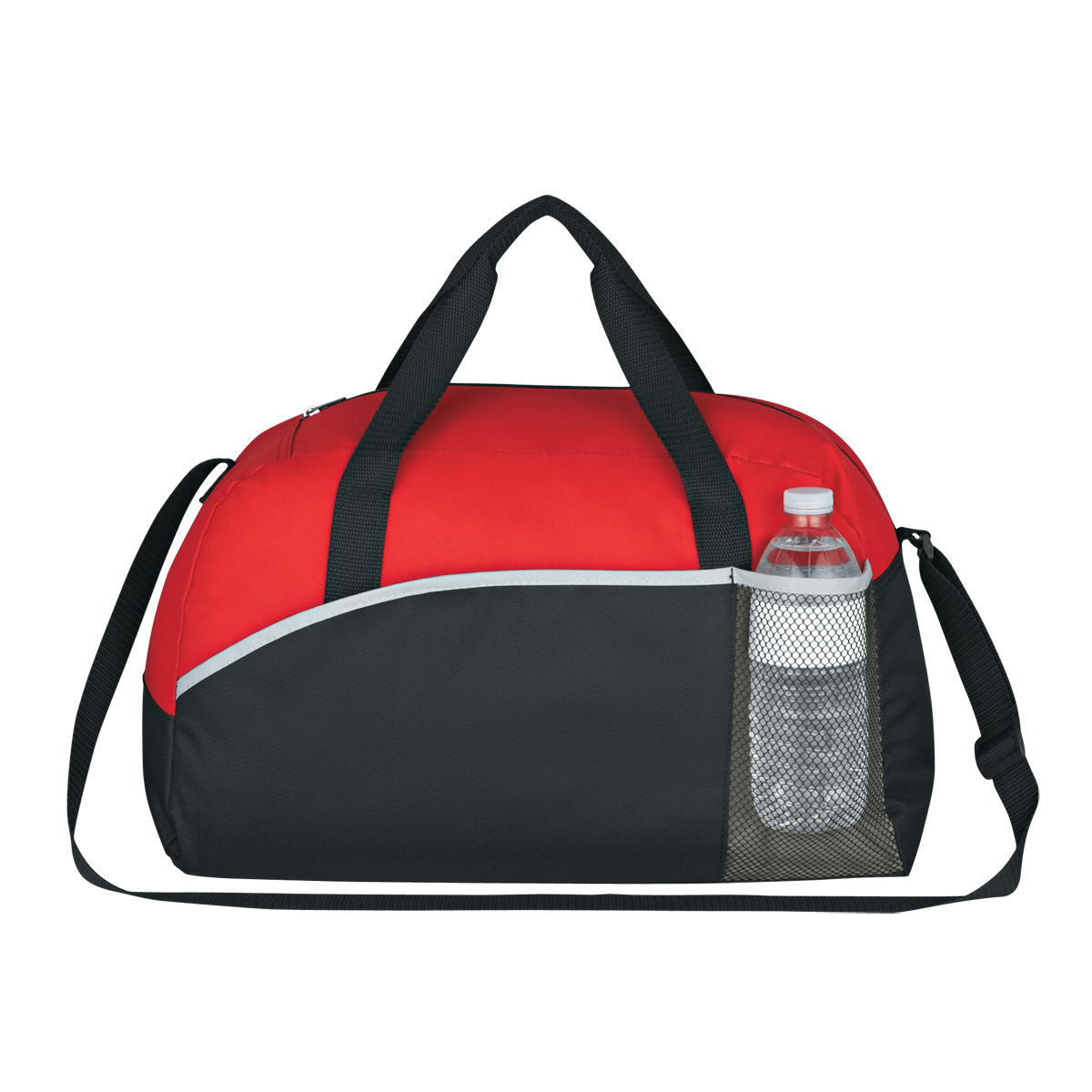 3126_red_waterbottle image