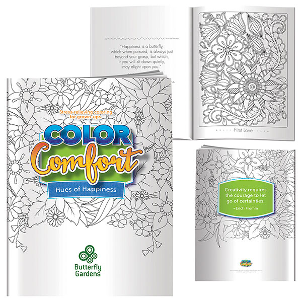 SS116010ColoringBook image