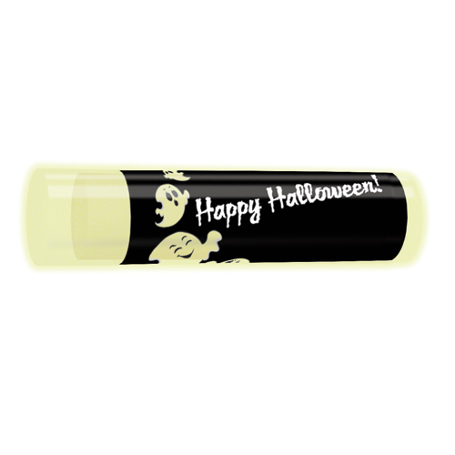SSGLOW-Glow-in-the-Dark-Lip-Balm image
