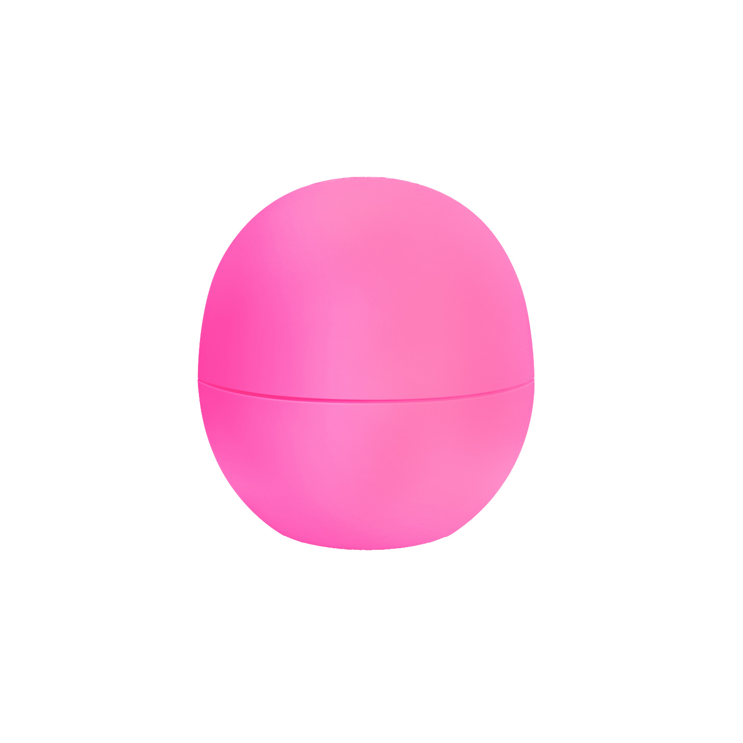 Strawberry Sorbet (Pink Sphere) image